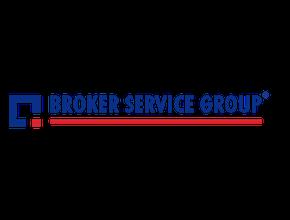 BROKER SERVICE GROUP